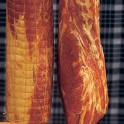 Filet cru fumé « Kassler »