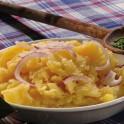 Salade de pommes de terre 400g