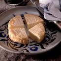 Munster Géromé au lait cru, fromages d'Alsace - vente en ligne de spécialités alsaciennes