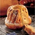 Kougelhopf sucré d'Alsace - vente en ligne de spécialités alsaciennes