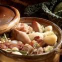 Potée alsacienne, plats cuisinés d'Alsace - vente en ligne de spécialités alsaciennes