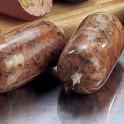 Pâté de tête en saucisson «Presskopf» - vente en ligne de spécialités alsaciennes