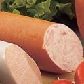 Saucisson de Strasbourg «Lyoner Wurscht», saucisse et saucisson d'Alsace - vente en ligne de spécialités alsaciennes