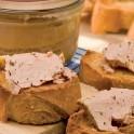 Foie gras de canard entier - vente en ligne de spécialités alsaciennes