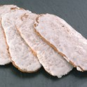 Langues de pain d'épices