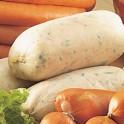 Saucisse de pommes de terre d'Alsace, saucisses à cuire - vente en ligne de spécialités alsaciennes