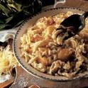 Spaetzle, pâtes fraîches alsaciennes - vente en ligne de spécialités d'Alsace