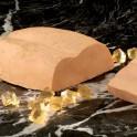 Lobe de foie gras de canard entier mi-cuit - vente en ligne de spécialités alsaciennes