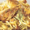 Coq au Riesling, plats cuisinés alsaciens - vente en ligne de spécialités alsaciennes