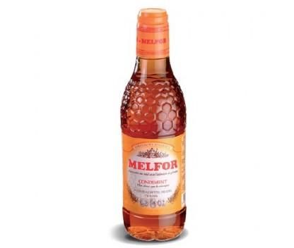 Melfor, vinaigre doux d'Alsace - vente en ligne de spécialités alsaciennes